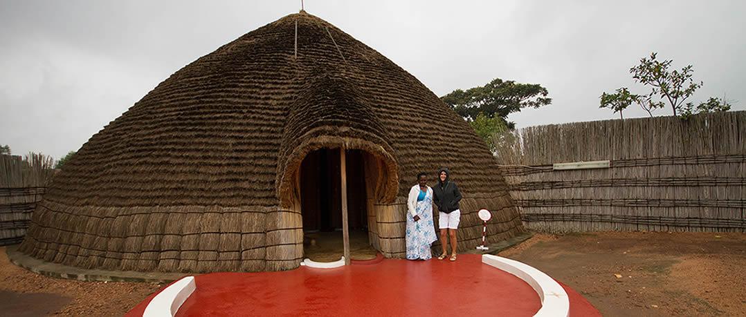 safaris-in-rwanda
